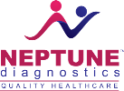 Neptune Diagnostics Center